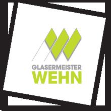 Glasermeister Wehn